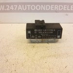 1J0 919 506 K Koelventilator Relais Audi A3 8 L 2002