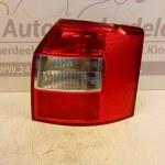 8E0 945 096 09S Achterlicht Rechts Audi A4 B6 Avant 2001-2004