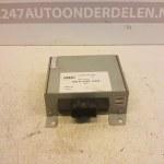8E9 035 223 Ampfilter Audi A4 B6 Avant 2001-2004