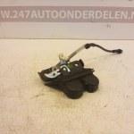 4B9 827 505 H Achterklep Slot mechaniek Audi A4 B6 Avant 2001-2004