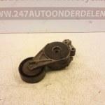 06A 903 315 E Multiriem Spanner Audi A3 8 L 1.8 Turbo AUQ 2002