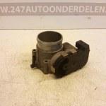 06A 133 062 C Gasklephuis Audi TT 1.8 Turbo AUQ 180 PK