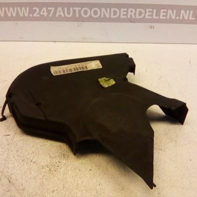 06A 109 108 E Distributiekap Audi TT 1.8 Turbo AJQ