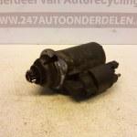 02A 911 023 Startmotor Audi TT 1.8 Turbo AJQ