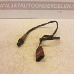 066 906 262 0 258 006 458/459 Onderste Lambda Sensor Volkswagen Passat V5 AZX Automaat 2000-2004