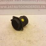 06A 906 461 D Luchtmassameter Audi TT 1.8 Turbo 1999-2003