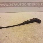 9620967780 Achterruitenwisser Arm Peugeot 106 Citroen Saxo 1996-2004