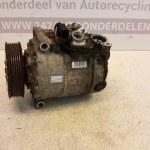 447220-8393 / 02D00413 Aircopomp Audi A4 B6 2.0 20V ALT 2001-2004