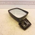 02*0121 Spiegel Rechts Voor Suzuki Wagon R 1998-2000