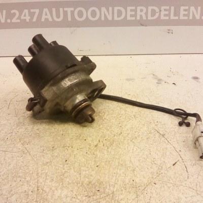 D4896-017X29 33100-75F00 75F0 Stroomverdeler Suzuki Wagon R 1.0 16V