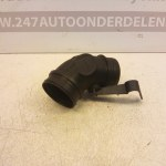06B 133 356 B Luchtinlaat Pijp Audi A3 8 L 1.8 Turbo