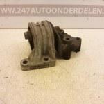 DW10-12 1335127080 Motorsteun Distributie Zijde Fiat Ducato 2.0 JTD 2002-2005