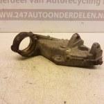9637862280 Aanbouwsteun Aandrijfas Rechts Fiat Ducato 2.0 JTD 2002-2005