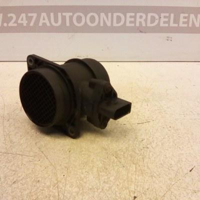 06A 906 461 A Luchtmassameter Volkswagen New Beetle 2.0 1999-2006