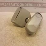 1C0 857 511 B Binnenspiegel Volkswagen New Beetle 1999-2006 Kleur Grijs