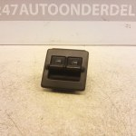 1C0 959 855 Raamschakelaar Links Volkswagen New Beetle 1999-2006