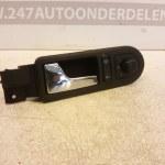 1C1 837 113 E Deuropener Links Voor Volkswagen New Beetle 1999-2006