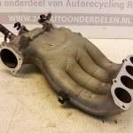 06A 133 223 N Inlaatspruitstuk Volkswagen New Beetle 2.0 AQY