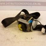 1C1 857 705 G Veiligheidsgordel Links Voor Volkswagen New Beetle 1999-2006