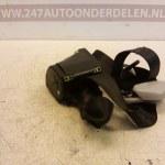 1C0 857 805 A Veiligheidsgordel Links Achter Volkswagen New Beetle 1999-2006