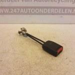 1C0 858 676 FCN Gordelontvanger Links Achter Volkswagen New Beetle 1999-2006