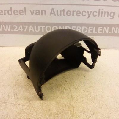1C0 857 303 Dashboard Deel Volkswagen New Beetle 1999-2006