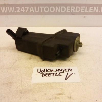 1C0 422 371 B Stuurolie Tankje Volkswagen New Beetle 2.0 AQY 1999-2005