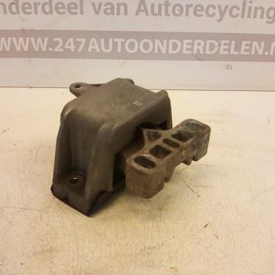 1J0 199 555 AJ Motorsteun Links Volkswagen New Beetle 2.0 AQY 1999-2006