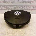 1C0 880 201 E Stuurairbag Volkswagen New Beetle 1999-2005