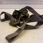 86845 4F100 Veiligheidsgordel Links Voor Nissan Micra K11 1995-1998