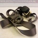 86844 4F100 Veiligheidsgordel Rechts Voor Nissan Micra K11 1995-1998