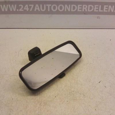 010056 Binnenspiegel Nissan Micra K11