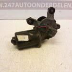 22810 5F200 Ruitenwissermotor Nissan Micra K11