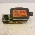 1J0 907 757 B Stuurhoeksensor Volkswagen Bora /Golf 4
