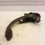 7700421414 Koppeling Pedaal Renault Scenic 1 2001