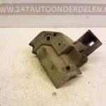 8200032074 Motorsteun Rechts Renault Scenic 1 1.6 16 V 2001