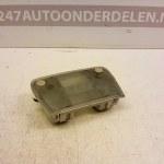 273893313 Binnenverlichting Opel Corsa C