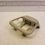 024422522 Houder Binnenverlichting Opel Corsa C
