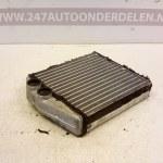 665.506M/K19403LS Kachelradiateur Opel Corsa C