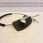 13110957 Deuropener Rechts Voor Opel Corsa C