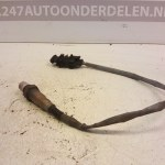 0 258 006 171 Lambda sensor Opel Corsa 1.2 16 V