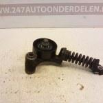 55 352 021 AW Multiriem Spanner Opel Corsa C 1.2 16V 2003