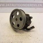 8E0 145 153 ES Stuurpomp Audi A4 B6 2.0 ALT 2001-2005
