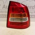 93241043 Achterlicht Rechts Opel Astra G Sedan 1998-2003