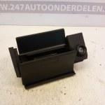 90 561 251 Asbak Voorzijde Opel Astra G