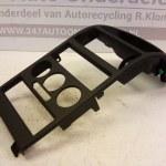 90 561 237 LHD Dashboard Deel Opel Astra G
