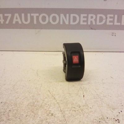 09 131 728 Alarmlichtschakelaar Opel Astra G