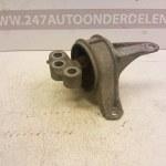90575772 YL Motorsteun Opel Astra G X16SZR