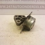 90 575 456 YU Motorsteun Links Opel Astra G X16SZR