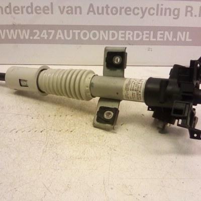 09228682 Stuurkolom Opel Astra G 1998-2002